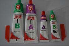 Acrylic sealant gap filler, acrylic latex and mastic sealant