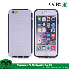 full protective covers for phone covers iphone 6 2015