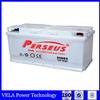 Automobile starting power battery DIN85LPERSEUS