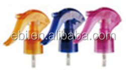 Fashion made in China airless paint spray pump