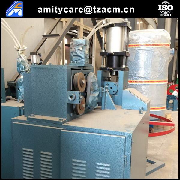 cutting machine2