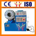 Máquina para hacer manguera secado libre HYt-80, precio