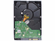 160 GB Internal SATA Used Refurbished HDD White Label Hard Disk Drive wholesale 1600AAJB