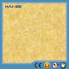 HMS601M High quality new style glazed porcelain living room wall tiles