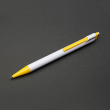 INTERWELL BP9797 Pen Making Company, Promotional Products Nice Writing Pens