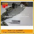 Excavadora hidráulica de la válvula de control pc200-6 pc200-7 pc200-8
