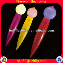 2014 china ballpoint pen tips,short ballpoint pen refills,flashlight ballpoint pen manufacture