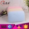 Supply all kinds of travel pillow 2015,custom shape neck pillow,neck pillow high quality oem foam