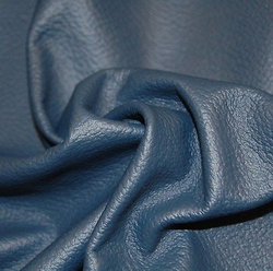 Synthetic leather decorative car seat PVC leather for sofa and upholstery