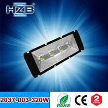 Solar led Flood Lighting high lumen solar security light