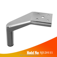 new product tea table metal iron hardware made in china