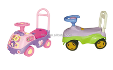 Factory supply children scooter \ toddler bicycle\child bicycle\mini bicycle