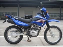 200cc dirt bike pocket bike