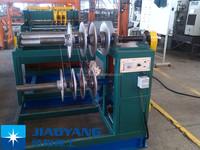 supplier grid welded wire mesh welding machinery