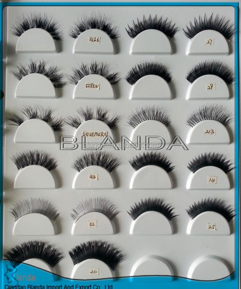 human hair eyelashes.jpg