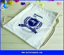 wholesale backpacks bags with custom print