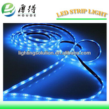 Lighting decoration flex outdoor flexible waterproof 12 volt led light bulb strip downlight tube ceiling ribbon