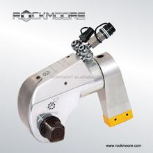 chiave dinamometrica idraulico m56 bullone