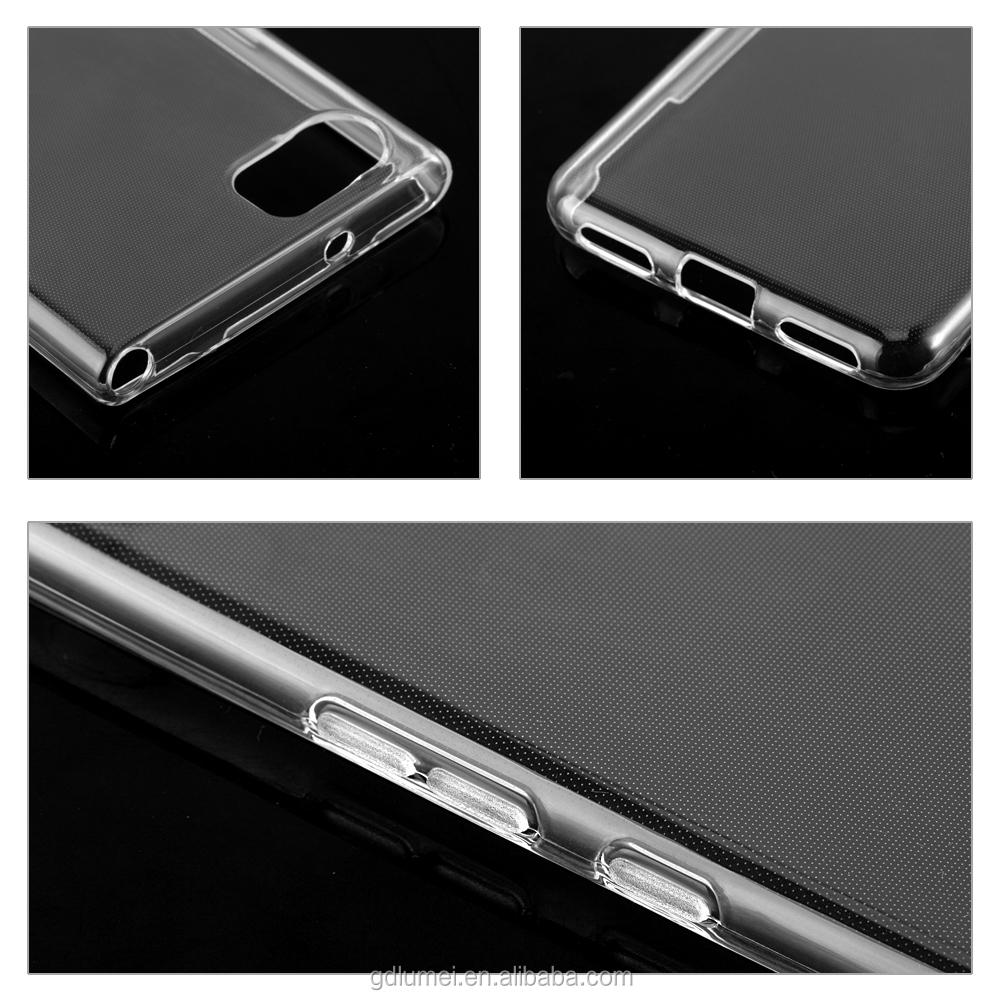 Blackberry KEYone case (2).jpg