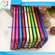 Hot-Selling high quality low price Silicon Case Cover For Iphone