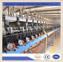 sheep woolen machinery for Turkmenistan / carding wool