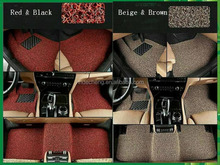 Good Quality! Durable Economical Famous Brand 3G best price pvc coil mat