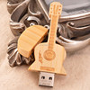 Guitar shaped promotional gift cheap usb flash drive, best wholesale price usb flash drive