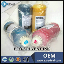 Made in China Best Quality Eco Solvent Ink for Epson R1900