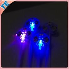 led colorful flashing fibre hair braid&Lighted Flashing LED Glowing Hair Braid&Glowing Hair Braid