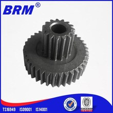 customized powder compacting products car wheel gear