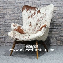 Featherstone Contour Lounge Chair