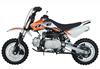 PIT BIKE 50cc 70cc 90cc 110cc Kids bike motorcycle