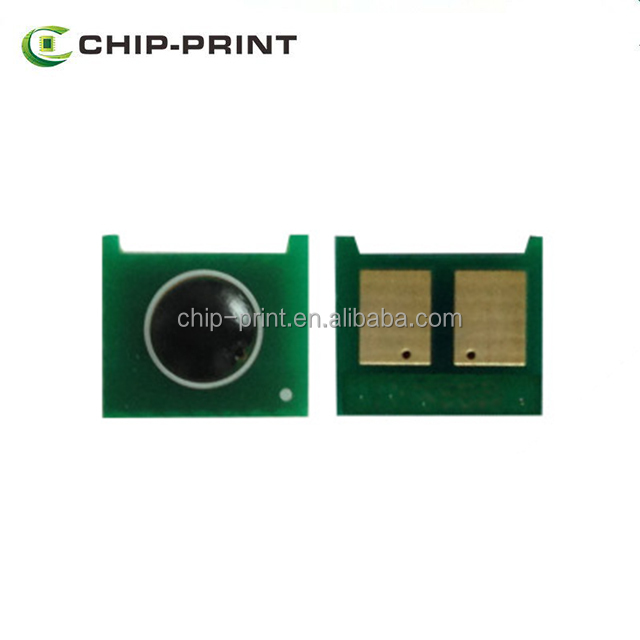 Chip resetter cho HP 364 chip reset mực