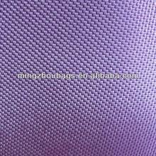 waterprood 1680D PU Wtih Nylon Fabric For Bags