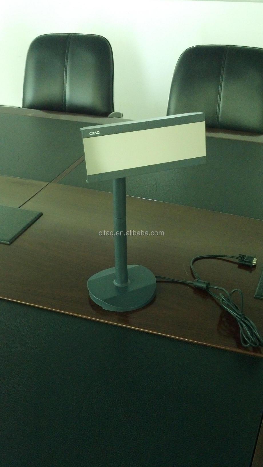 photo - CITAQ VFD POS Customer Display.jpg