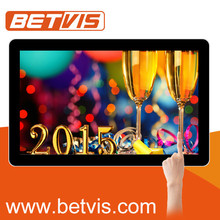Non-PC based Android usb touch screen