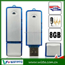 2015 Cheap Usb Flash Drive With Free Logo
