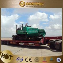 hot sale XCMG Asphalt Paver RP601J