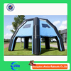 Inflatable Tent Price, Inflatable Party Air Dome Tent For Sale