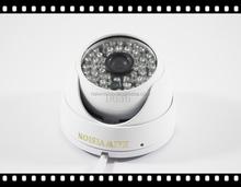HD Analog Terminator 1080P AHD CCTV Camera with no video loss