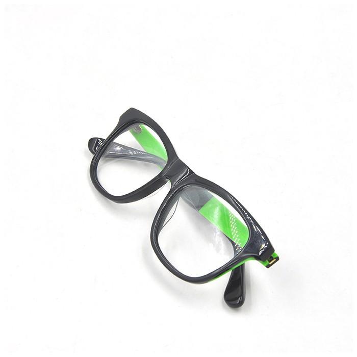 square frame glasses icon eyewear reading glasses buy