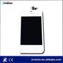 For OEM/Original iPhone 4 LCD Display Screen Repair LCD Assembly