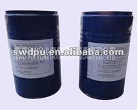 water based acrylic primer/coating