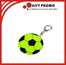 Promotional Reflective Keychains