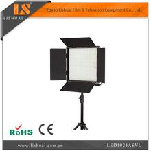 China Supplier Low Price Photographic Lighting Kit