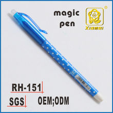 wholesale pen making kits school stationery new products on china market