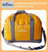 2015 Fashion waterproof dry travel line bags