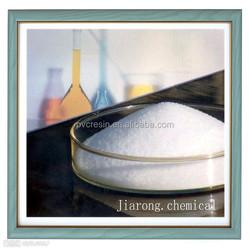 LPOH Vinyl Terpolymer Resin as Food Grade Paint for Metal