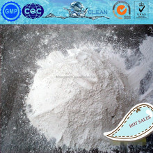 [Trade Assurance] tio2 nano hydrophilic coating titanium dioxide in chemicals