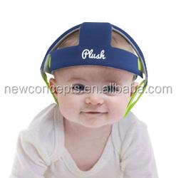 Hot Sale Baby Safety Helmet